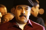 maduro 1 150x100 Maduro reitera EEUU tiene un plan pa lambérselo
