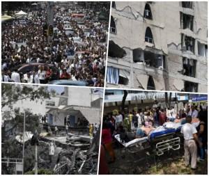 mexico 2 300x253 Actualización: Van 119 muertos por terremoto en México