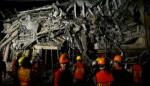mexico 4 150x86 Suman 273 muertos por terremoto de México