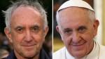 papa francisco 150x84 Actor de Game of Thrones será el Papa Francisco en película de Netflix