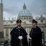 polivati 150x150 Vaticano investiga a sacerdote impostor