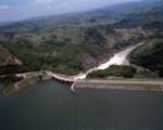 presa 150x120 Huracán Irma: Desaguan las presas en RD