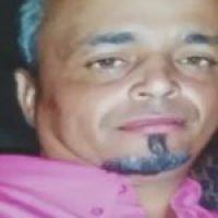 Video: Tipo mata prestamista con un destornillador
