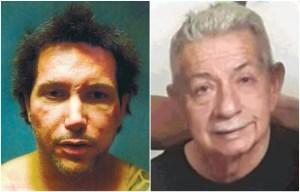 reee 300x192 Asesinan padre del ex capo Figueroa Agosto