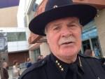 sheriff howard 150x113 Sheriff Vs. gobernador de Nueva York