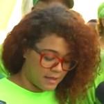 verde 150x150 Marcha Verde someterá a Medina a justicia por caso Odebrecht