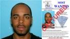 James Morales 300x168 EEUU: Ex militar criollo se declarará culpable por robo armas