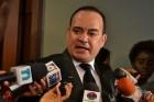 Miguel Surun Hernández 300x200 Sanción contra Alvarito viola artículo 49 de la Constitución