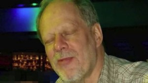 Stephen Paddock 300x169 El Estado Islámico se adjudica la masacre en Las Vegas