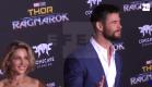 """Thor 300x173 La alfombra roja de """"Thor: Ragnarok"""""""