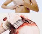 Tinte 300x242 El peligro oculto de los tintes de cabello