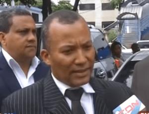 Yuniol 300x230 Yuniol Ramírez habría sido asesinado en vehículo de la OMSA: acusado ha sido tratado cruelmente