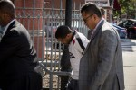 acusado 150x100 Tipo acusado de violar a dos mujeres el mismo día en NY