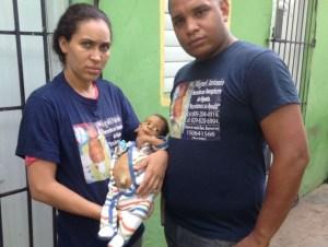 ayudemos 1 300x226 Ayudemos a este niño dominicano
