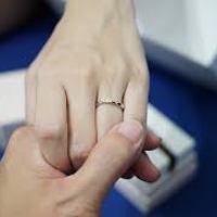 Casarse en USA con visa de paseo