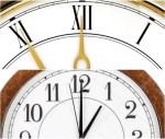 hora 150x127 Reto: ¿Podrías adivinar qué hora es?