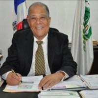 Director de la OMSA preso por caso Yuniol Ramírez