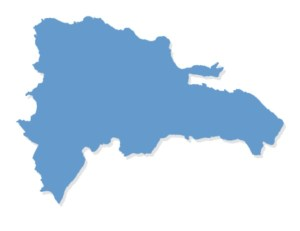 "map right 300x231 ""República Sobornada"""