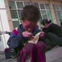 Curiosidad: Testimonios de cómo es la vida en Corea del Norte