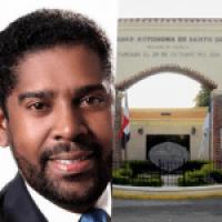 Video: últimos pasos de Yuniol Ramírez en la UASD