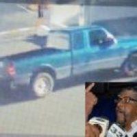 """Audio: """"A Yuniol lo mataron en la UASD"""", afirma su hermano"""