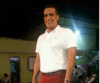 César Alexander Sánchez Ortiz 200x166 Asesinan hombre que hace unos meses pagó un rescate de RD$1 millón 500 mil