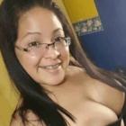 La profesora latina ratrera'