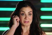 Dayanara 200x137 Video: Dolorosa confesión de Dayanara Torres