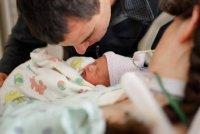 EEUU 2 200x134 ¿Por qué tantas mujeres en EEUU mueren dando a luz?