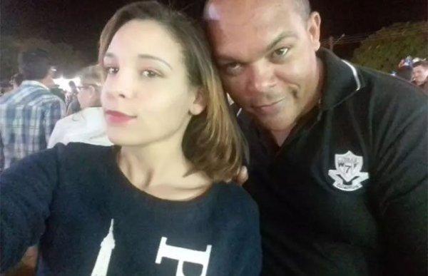Karina Saifer Oliveira 2 600x387 Se suicida por rumores de que su ex jevo publicó fotos íntimas de ella