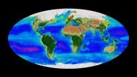 NASA 200x113 Video: El cambio de la Tierra durante los últimos 20 años