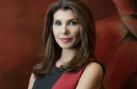 Patricia 200x130 Periodista Patricia Janiot pa Univision Noticias