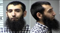 Sayfullo Saipov 200x112 Acusan formalmente al sospechoso del ataque terrorista en Nueva York