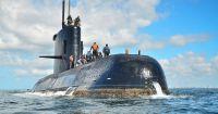 Submarino argentino 200x105 Lo que se sabe sobre el submarino argentino desaparecido