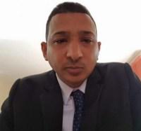 abogado 200x187 Abogado se suicida de un tiro en la boca