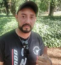 argentino 200x213 Campeón de taekwondo: Vendo riñón para hacerle la fiesta de 15 años a mi hija