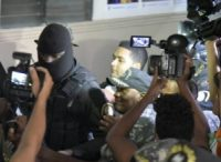 caso emely 200x146 Tres meses más de prisión contra Marlon Martínez