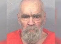 charles manson 200x145 Asesino en serie Charles Manson en estado grave