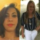 Caso Emely Peguero: Interrogan 2 mujeres más