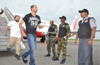 deportados 200x130 EEUU ha repatriado a 980 narcos criollos este año