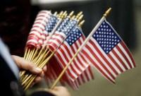 eeuu 200x136 Razones del retraso en entrega de ciudadanía de EEUU