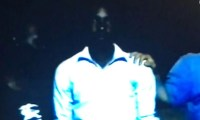 esclavos 200x120 CNN: Subasta de esclavos en Libia