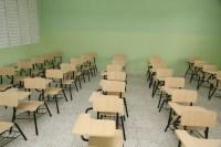 escuela aula clases 200x133 Educación anuncia suspensión de clases