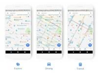google maps 200x150 El nuevo flow de Google Maps