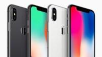 iphone x 200x113 Rumor: Apple cocina más versiones del iPhone X