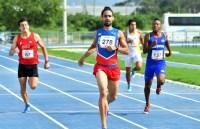 luguelin santos 200x129 Wepa! Luguelin y Mariely pasan a Final de Atletismo