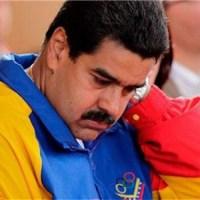 maduro3 200x200 Unión Europea impone sanciones a Venezuela