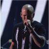 reside 101x100 Impresionante presentación de Residente en los Latin Grammy