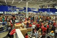 tienda 200x133 Vainas que prefieren los dominicanos en Black friday