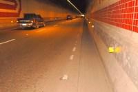 tunel 200x134 Túneles y elevados que cerrarán por mantenimiento